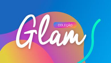 COPOS GLAM
