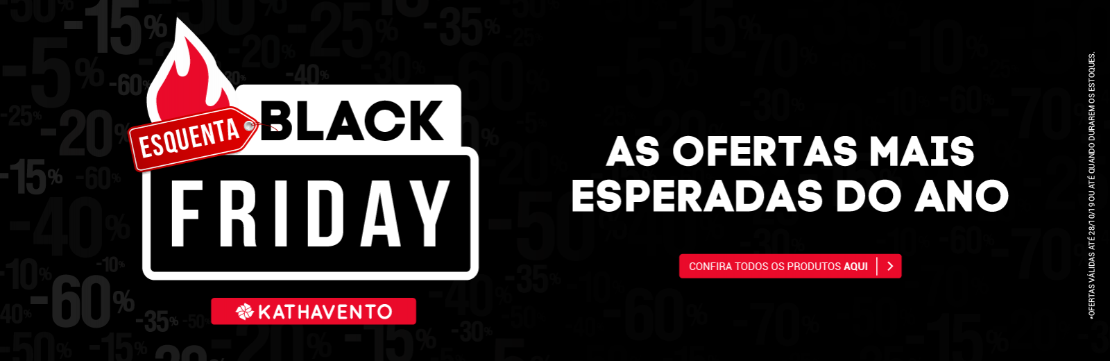 Esquenta_Black Friday