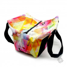 BOLSA CASUAL WE CAN Hover
